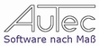 AuTec Software nach Maß